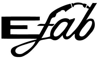 Efab Logo